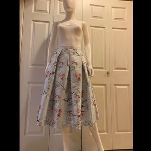 Ted Baker PALLYE Skirt